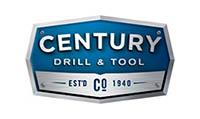 Century Drill