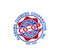 Alabama Co-op