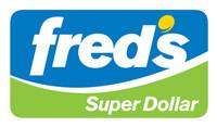 Freds