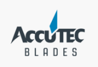 AccuTec – American Safety Razor