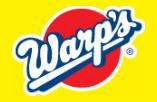 Warps