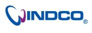 Windco